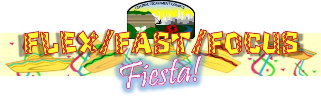 Blog Fiesta Header