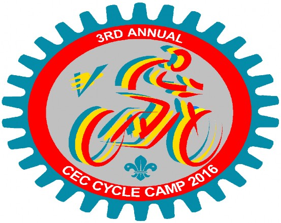 CECCycle2016Logo